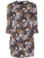A.L.C. 'tordi' Dress