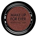 Make Up For Ever Artist Shadow Refill (I606 Pinky Earth (Iridescent))