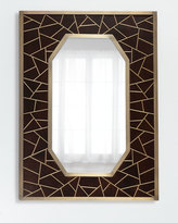 Global Views Tangier Mirror