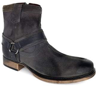 ROAN Colton III Boot