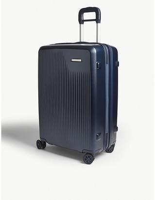 Briggs & Riley Sympatico medium expandable four-wheel suitcase 68.5cm