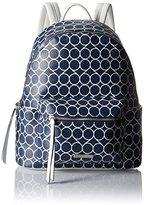 Nine West Women's Taren Backpack