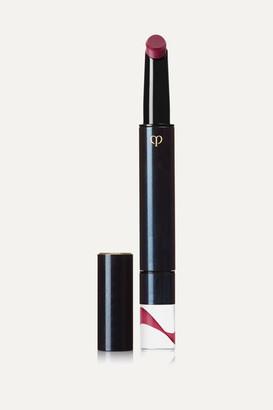 Clé de Peau Beauté Refined Lip Luminizer - Damson Jelly 11