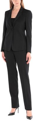 Calvin Klein Collection Women's suit