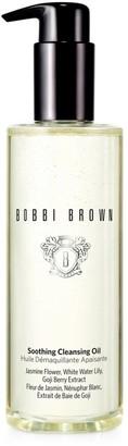 Bobbi Brown Paraben-Free Soothing Cleansing Oil