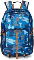 GRANITE GEAR Boundary Camo Backpack