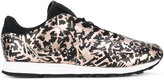 Reebok Hijacked Heritage sneakers - women - Leather/Polyester/rubber - 6
