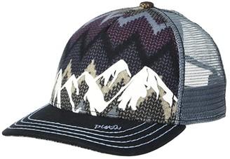 Pistil Design Hats McKinley