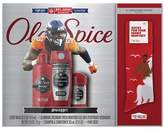 Old Spice Gift Box Swagger