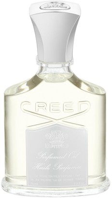 Creed Silver Mountain Water Perfumed Oil