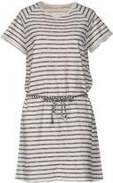 Lee Short dresses