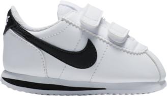 Nike Cortez Grey Suede