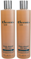 Elemis Limited Edition Sharp Shower Duo SAVE 35%
