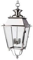 Eichholtz Crown Plaza Lantern