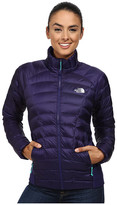 The North Face Quince Jacket