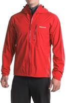Marmot Essence Jacket - Waterproof (For Men)