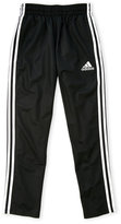 adidas Boys 8-20) Trainer Pants