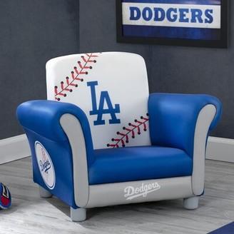 Delta Children MLB Kids Chair