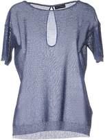 Ballantyne Sweaters - Item 39696960