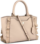 Nine West Finian Micro Satchel