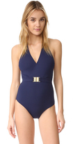 Melissa Odabash Dominica Swimsuit