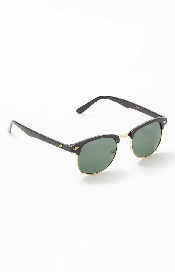 cb4182e15c6fd PacSun Men s Sunglasses - ShopStyle