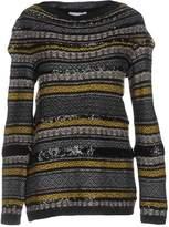 Aglini Sweaters - Item 39757372