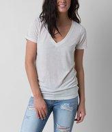 BKE Heathered T-Shirt