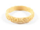 Lulu Frost *Antique* One-Of-A-Kind Bracelet 1