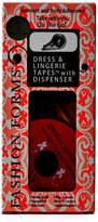 Fashion Forms Dress & Lingerie Tape Dispenser