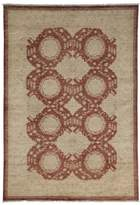 """Bloomingdale's Oushak Collection Oriental Rug, 5' x 7'2"""""""