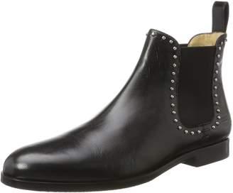 Melvin & Hamilton Women's Susan 37 Chelsea Boots