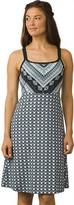 Prana Women's Cora Dress
