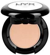 Neutrogena NYX Cosmetics Hot Singles Eye Shadow - Lace (Pack of 3)