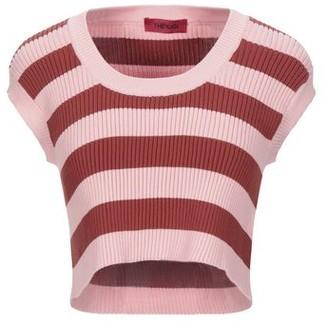 THE GIGI Sweater