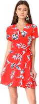 Yumi Kim Kennedy Dress
