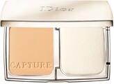 Christian Dior Capture Totale Correcting Powder Foundation