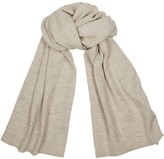 Hawico Caliope Crystal-embellished Cashmere Scarf