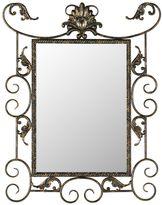 Safavieh SafaviehPamalaWall Mirror