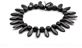 Haute Betts Stab Bracelet