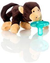 A Pea in the Pod Wubbanub Monkey