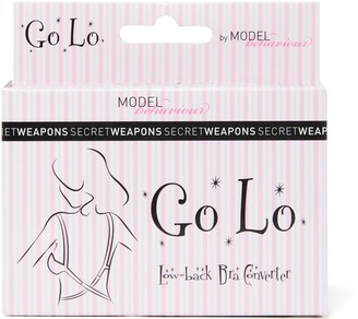 Ever New Go Low Bra Converter
