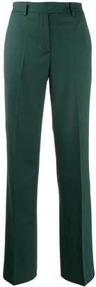 Calvin Klein suit trousers