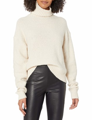 House Of Harlow Women's Renee Pullover
