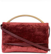 Eddie Borgo Boyd shoulder bag