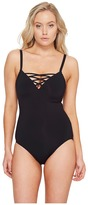 Seafolly Active DD Maillot Women's Swimwear