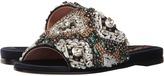 Rochas RO28090-05068 Women's Sandals