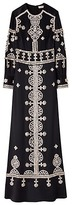 Tory Burch Sylvia Gown