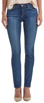 AG Jeans Women's 'Prima' Skinny Jeans