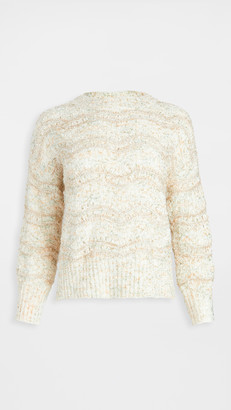 MinkPink Kasey Knit Sweater
